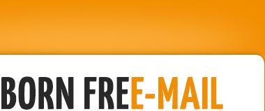 BORN FREE-MAIL