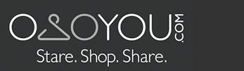 Osoyou.com